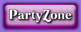 Plan your parties here at the Zone!